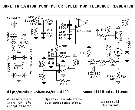 pwm-12v-dc-motor-speed-regulator.png
